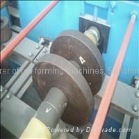 c purlin roll forming machine price 4