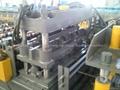metal tile roll forming machine 3