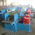 guardrail roll forming machine 2