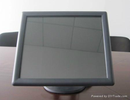 "15"" desktop touch monitor 1"