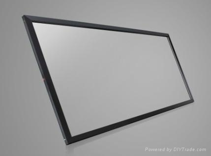 """70"""" ir touch panel 1"""