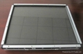 """17"""" openframe touch lcd monitor 5"""