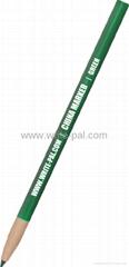 China Marker (green)