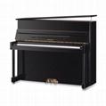 钢琴UP118M+