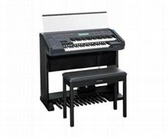 雅马哈EL-900电子琴