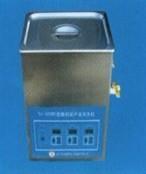 TH-100BQX数控超声波清洗机