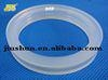 solar water heater silicone sealing ring