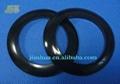 solar water heater vacuum tube dust seal