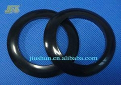 solar water heater vacuum tube dust seal