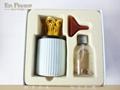 小陶瓷瓶香熏精油 3