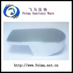 Faucet Lever handle