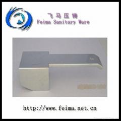 Basin Faucet handle