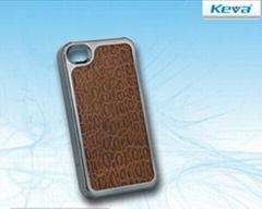 hot sales phone case