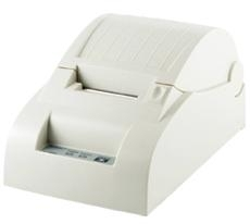 佳博GP-5890X POS打印機