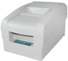 佳博GP-7645I針式打印機