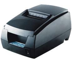 佳博GP-7645III針式打印機