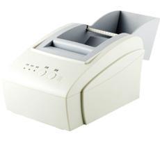 佳博GP-7635K針式打印機