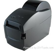 佳博GP-2120T條碼打印機