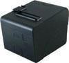 佳博GP-80250IIIN熱敏打印機