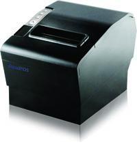 佳博GP-80250VN熱敏打印機