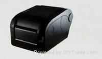 佳博GP-3120条码打印机