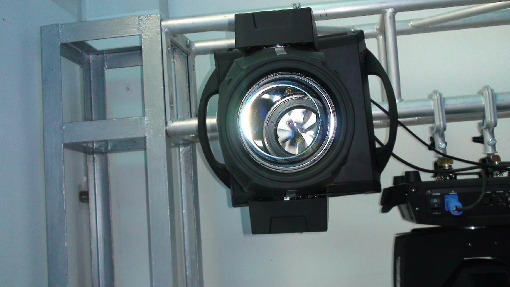 200W beam light 2