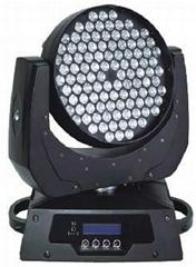 LED Moving head light
