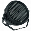 120LED par light
