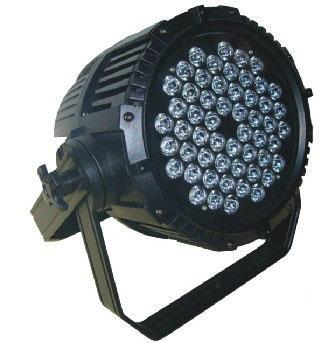 54LED light 1