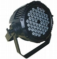 54LED light