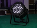 36 LED PAR LIGHT 1