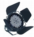 120 pcs LED television light