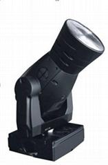 1500W beam light