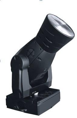 1500W beam light 2