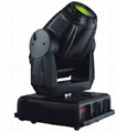 moving head (spot)1200W
