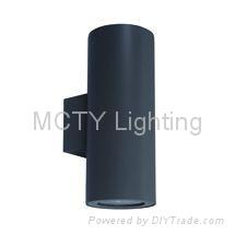 Updown lighter