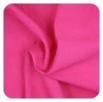 Plain weave Fabric Blend