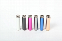 3000mAh universal mobile charger power bank for iphone./ipad