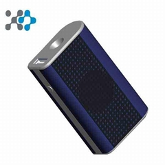 5000mAh Rechargeable Mobile Power
