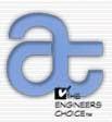 美國ATC射頻電容