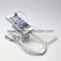 Acrylic Holder mobile phone stand