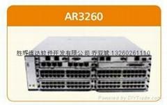 AR3260路由器