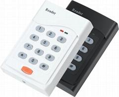 RFID Reader (ERFID-F21)