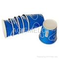 cold drink paper cups 1