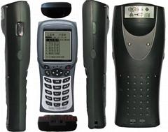 CL-928手持机
