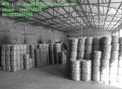 anping rongtai wire mesh fence co.,ltd