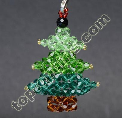 Buy Online Christmas Tree