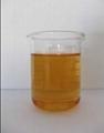 反渗透膜杀菌剂 1