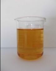 反渗透膜杀菌剂
