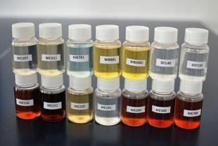 反渗透膜杀菌剂 3
